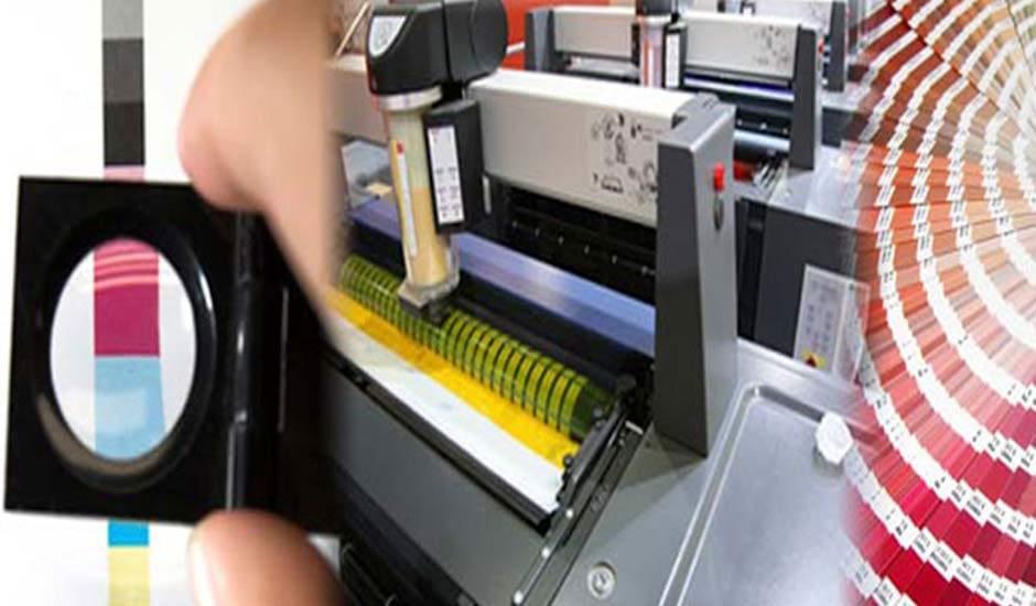 imprenta online barcelona